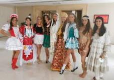 costumes-of-the-world