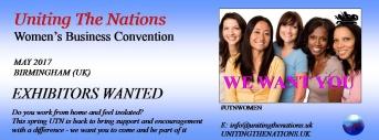 exhibitors-invitation-flyer