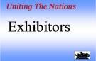 utn-exhibitors-link