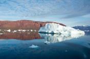 iceberg-828989__340 Antartica for UTN