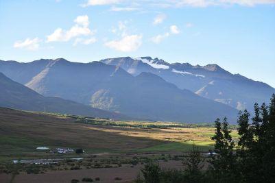 mountain-2662930__480