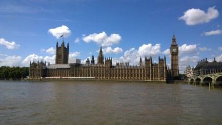 Parliament UTN
