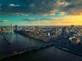 river_london wp