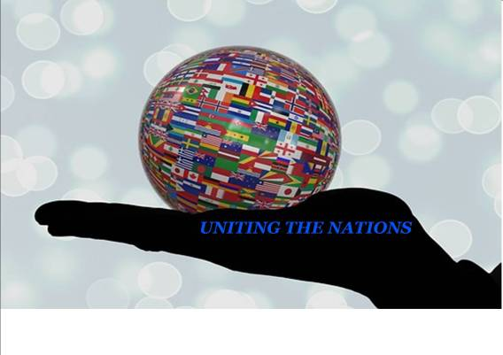 Uniting The Nations