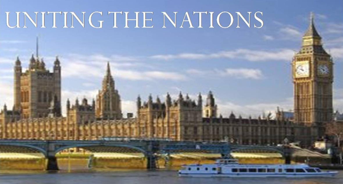 UTN Parliament