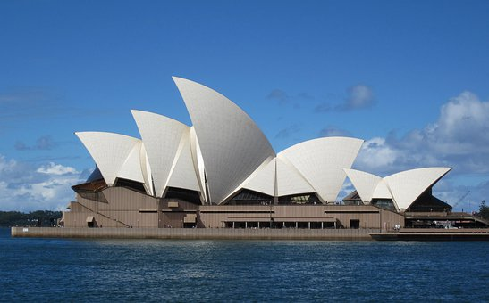 australia-3072789- Opera House
