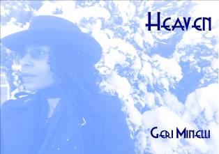 Heaven by Minelli