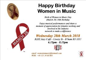 Happy Birthday Women in Music Day.jpg